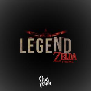 Legend (Zelda Theme)