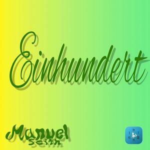 Einhundert - Pt. 07 by Manuel Seith