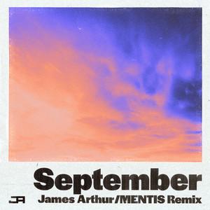 September (MENTIS Remix)