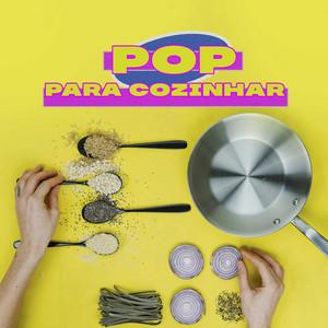 Pop Para Cozinhar