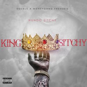 King Sitchy album