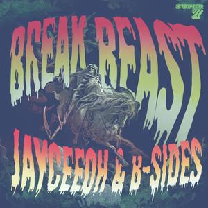 Break Beast