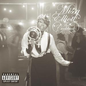 Missy Elliot - We run this