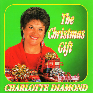 The Christmas Gift (Instrumentals)