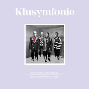 Klusymfonie - Tomáš Klus