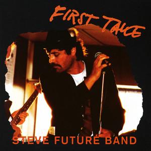Steve Future Band