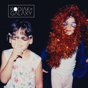 Kodiak Galaxy