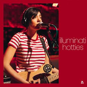 illuminati hotties on Audiotree Live