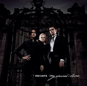 Private - My secret lover