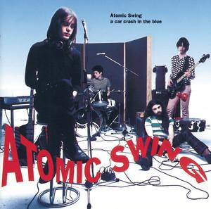 Smile by Atomic Swing
