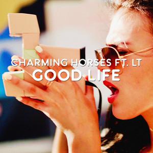 Good Life (feat. LT)