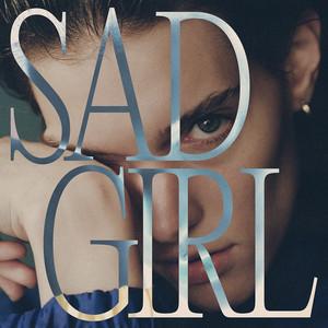 Charlotte Cardin – Sad Girl (Studio Acapella)