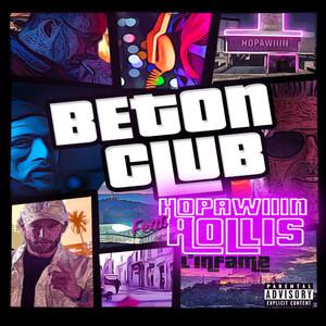 Béton, club