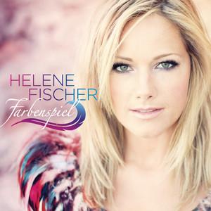 Unser Tag by Helene Fischer