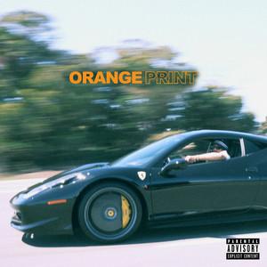 Intercepted (feat. Money Man) by Larry June, Money Man