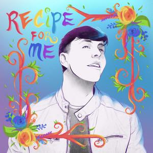 Recipe for Me (Instrumental Version)