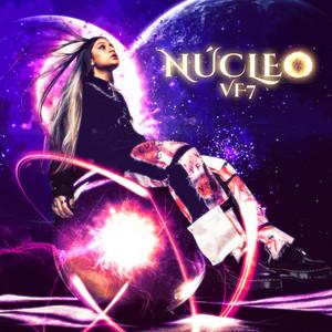 Codigo Secreto cover art