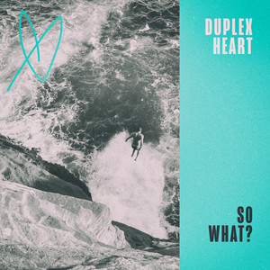 Duplex Heart ft. Kitty Lingmerth – Fire at Will (Studio Acapella)
