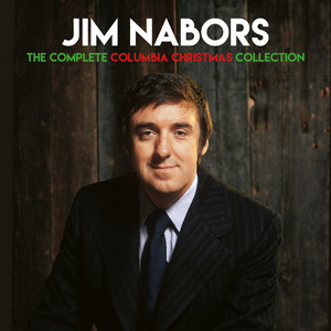 The Complete Columbia Christmas Collection album