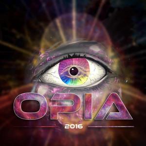 Opia 2016