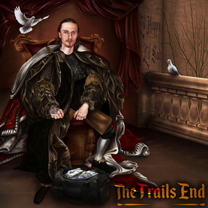 The Trails End