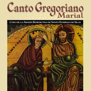 Regina Coeli by Coro De La Abadía Benedictina De Santo Domingo De Silos