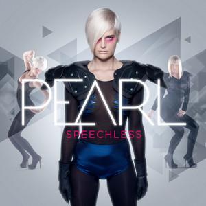 Pearl - Speechless