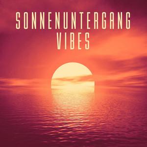 Sonnenuntergang Vibes