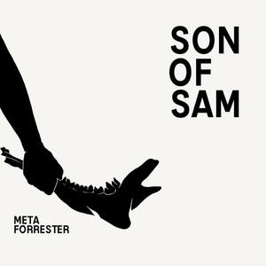 Son of Sam album