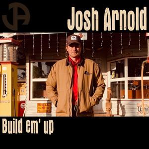 Build em Up