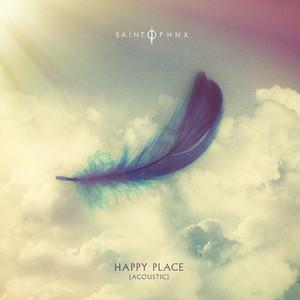 Happy Place (Acoustic)