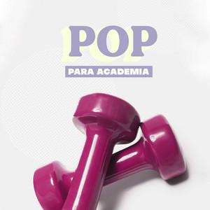 Pop Para Academia