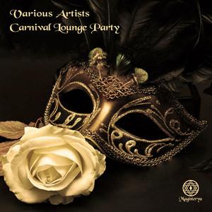 Skygarden - Extended Mix cover art
