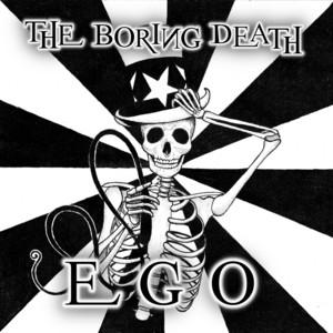 Ego album