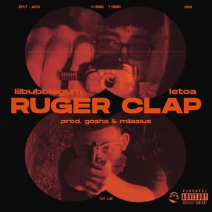 ruger clap