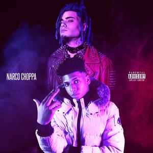 Narco Choppa