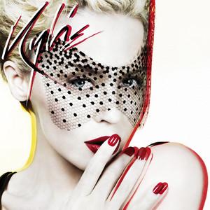Kylie Minogue -wow (Acapella)