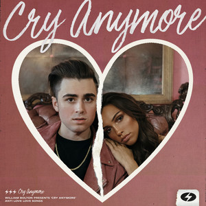 Cry Anymore