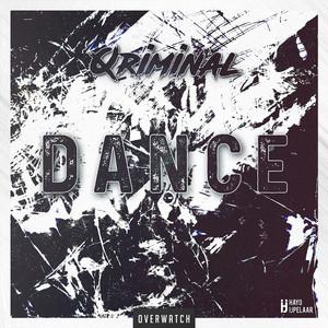 Dance by Qriminal