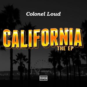 California - EP