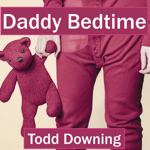 Daddy Bedtime