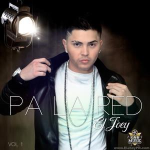 El Joey