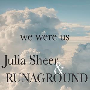 We Were Us