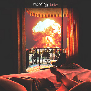 Morning Stay