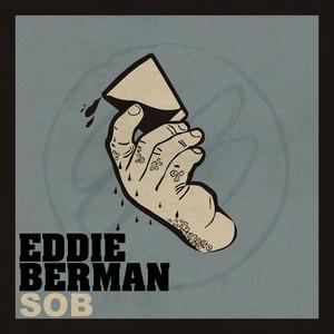 S.O.B. cover art
