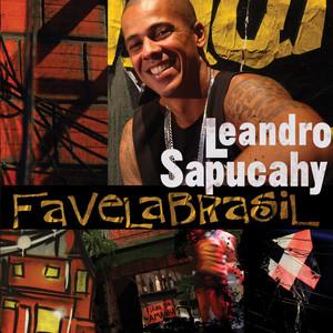 Medley Bezerra: Se não fosse o samba / Malandragem dá um tempo / A semente by Leandro Sapucahy
