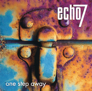 One Step Away album