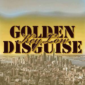 Golden Disguise