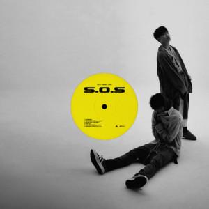 h1ghrATM Freestyle - Bonus Track by Sik-K, Coogie