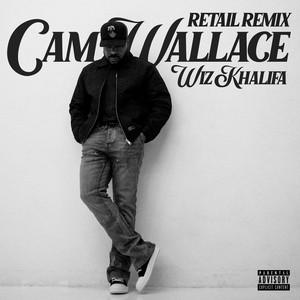 Retail (Remix) (with Wiz Khalifa)